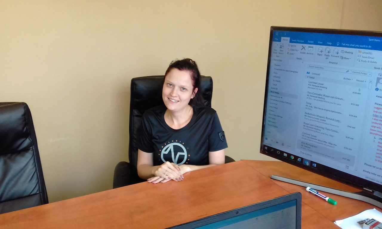 Judy Purdy attended 'SEO-Search Engine Optimization' Private Training
