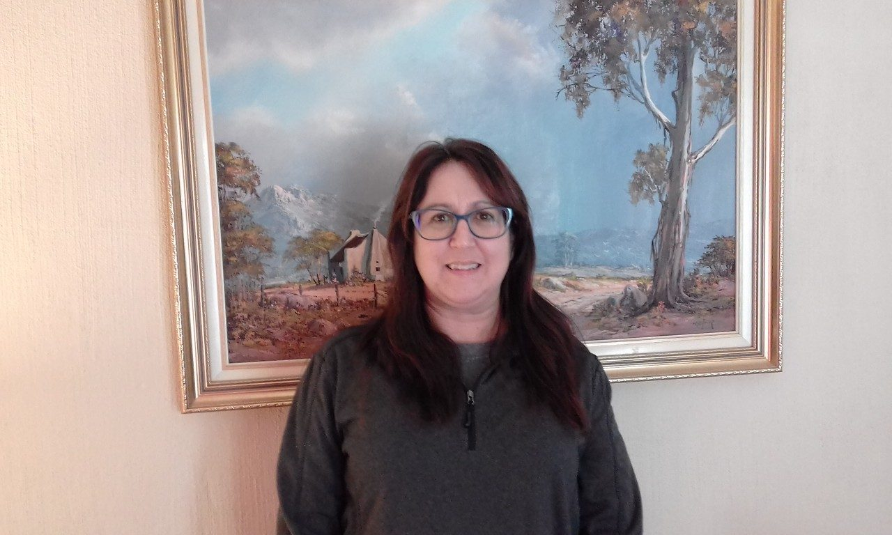 Kerry Holmes attended 'Create Free Website Part 2'